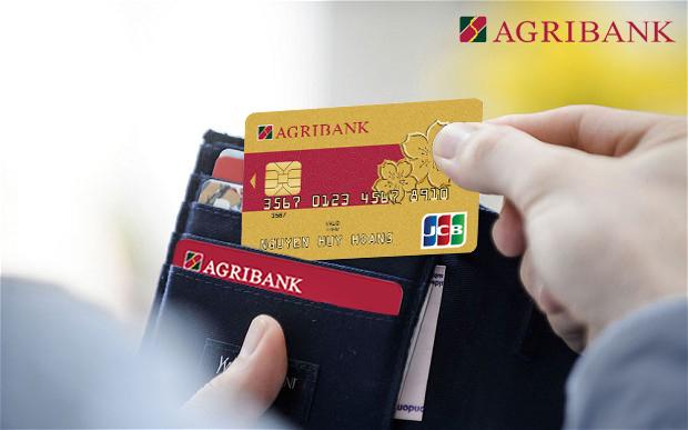 áo hạn thẻ visa - Lưu ý khi quẹt thẻ tín dụng tại ATM ai cũng nên biết