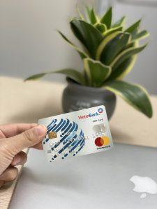 dịch vụ rút tiền thẻ tín dụng Bắc NInh